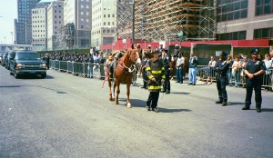 fdny-riderless-horse-closing-ceremony-2002