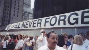 ground-zero-we-will-never-forget