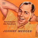 johnny-mercer