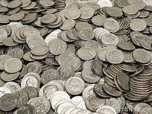 pile-of-dimes